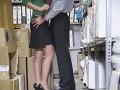 Ako odhaliť neveru: Deväť ZNAKOV, ktoré prezradia, že vám partner zahýba