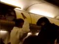 Slovák, ktorý spôsobil teroristický poplach v lietadle: Za vyhrážky bombou smiešny trest