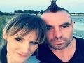 Žena (30) sa mala vydávať: Telefónny výpis jej otvoril oči, krutá PRAVDA o snúbencovi