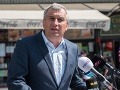 Premiér prekrýva politickým marketingom reálne problémy ľudí na Slovensku, tvrdí KDH