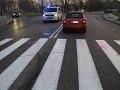 Smrteľná nehoda na diaľnici