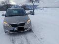 Na Slovensku úraduje bláznivé počasie: To najhoršie sa na nás ešte len valí, MAPA ohrozených miest