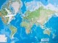 Desať krajín, ktoré nechcú turistov: Sem radšej nechoďte, nebudete vítaní