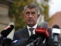 Česi idú po vzore Slovenska: Týmto rozhodnutím potešia študentov a seniorov