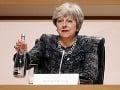 Budúcnosť brexitu sa zatriasla: Parlament si vybojoval právo zablokovať ho