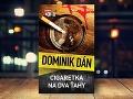 Nový Dominik Dán a