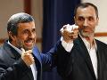 Korupcia sa mu vypomstila: Bývalého viceprezidenta odsúdili na 63 rokov väzenia