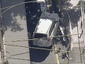 Útok v austrálskom Melbourne