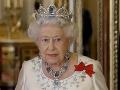 Britská kráľovná v príhovore vzdala poctu mestám zasiahnutým terorizmom