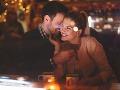 Mladá Slovenka otvorene o plusoch a mínusoch svojho partnera: Dámy, čo vy na to?