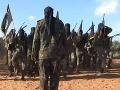 Daeš v rozklade: V sýrsko-irackom pohraničí zostáva menej než tisíc bojovníkov