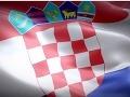 Chorvátsko má poriadne vyostrené vzťahy s touto krajinou: Hovorí sa o 1400 narušeniach hraníc