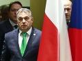 Figeľ sa stretol s Orbánom: Maďarsko podporí prenasledovaných kresťanov vo svete