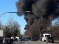 FOTO Nový rok v Taliansku začína smutne: Pri nehode na diaľnici zomrelo šesť ľudí