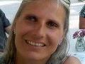 FOTO Záhadné zmiznutie Bratislavčanky: Mirka (45) venčila psov, potom sa zľahla po nej zem