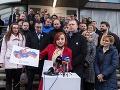 Beblavého strana SPOLU požiadala o registráciu, odovzdala vyše 18.000 podpisov
