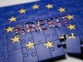 Nepríjemná predpoveď: Tvrdý brexit môže Britániu pripraviť o pol milióna pracovných miest