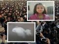 Celé mesto sa vzbúrilo, mŕtvi pri protestoch: Rozbuškou znásilnenie a vražda 8-ročného dievčatka