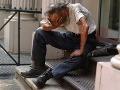 Víkendové mrazy opäť potrápia Slovensko: V hlavnom meste prijali opatrenia pre bezdomovcov