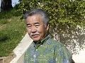 Havajský guvernér mal čo vysvetľovať: Obyvateľov vystrašil falošný poplach pred útokom