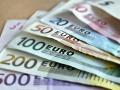 Muž sa nechal prekabátiť: Žena predstierala tehotenstvo, vylákala od neho 6-tisíc eur