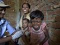 V Indonézii vyčíňa epidémia