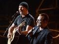 U2 na jeseň opäť