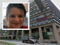 MIMORIADNE SMUTNÁ SPRÁVA V Singapure našli mŕtvu slovenskú študentku (†26)