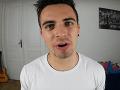 VIDEO Pred kamerou už