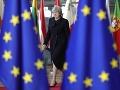Brexit sa hýbe vpred: Zákon o vystúpení krajiny z EÚ schválila dolná komora parlamentu