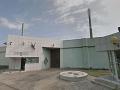 Väznica Borgo na Korzike