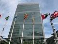 Situácia je vážna, ba až kritická: Bezpečnostná rada OSN reaguje na boje v Sýrii