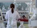 Slovenskí vedci slávia úspech: