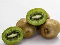 Štýlové ovocie nabité vitamínmi:
