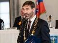 Matovič obvinil Blanára: Pri nákupe CT okradol pacientov v Žilinskom kraji o 1,5 milióna eur
