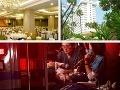 Tibor si užíval dovolenku snov: Po večeri v luxusnom hoteli sa začalo diať peklo, smrť v Thajsku!