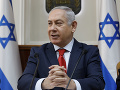 Izrael je nespokojný s novým poľským zákonom: Nikto nemôže meniť históriu holokaustu