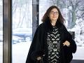 Tvrdé slová Lubyovej, hovorí o špinavej hre opozície: Zahrala si vabank s rodičmi i deťmi