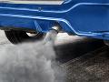 Máte staršie dieselové auto? Neuveríte, čo sa stane, keď ho necháte bežať na voľnobeh