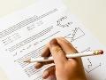 Maturity by mali fungovať v rovnakom režime ako Testovanie 9, tvrdí Lubyová