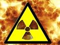 Razie pod Tatrami: Obchodovanie s rádioaktívnymi látkami, niekto mohol vyrobiť bombu