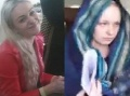 Zronená babička heroínovej Terezy prehovorila: Úprimná spoveď o vnučke, môže si za to sama!
