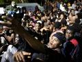 Izrael bez ľútosti proti migrantom: Úrady začali posielať oznámenia o deportácii