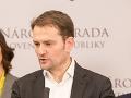 V prípade Igora Matoviča sudca už naštudoval spis, rozhodne o postupe