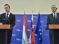 Korčok si nevie predstaviť, že by Slovensko povinne prijímalo migrantov