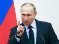 Rusko urobilo zásadný krok: Začalo vracať pracovných migrantov z KĽDR
