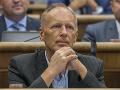 Bratislavským gymnáziám sa zvýšia kvóty na 10 percent: Lubyová má ďalšie plány