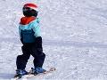 Fico a Lubyová zo zimného strediska: Z rozpočtu pôjde na lyžiarske kurzy 12,9 milióna eur