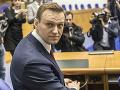Internetový gigant v konflikte s Navaľným: Má stiahnuť videá o korupcii oligarchov
