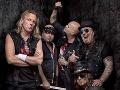 Najslávnejšia dánska kapela príde